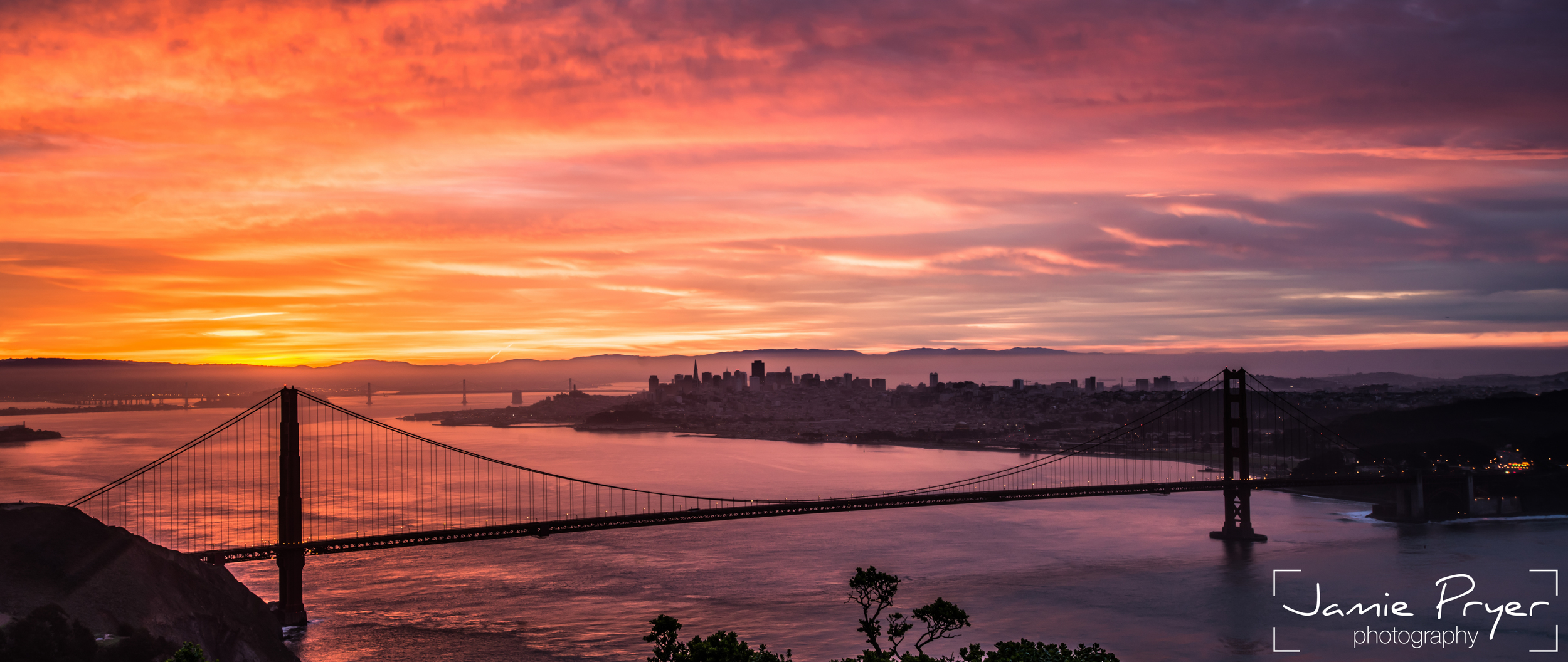 Golden Gate Sunrise 2-2.jpg