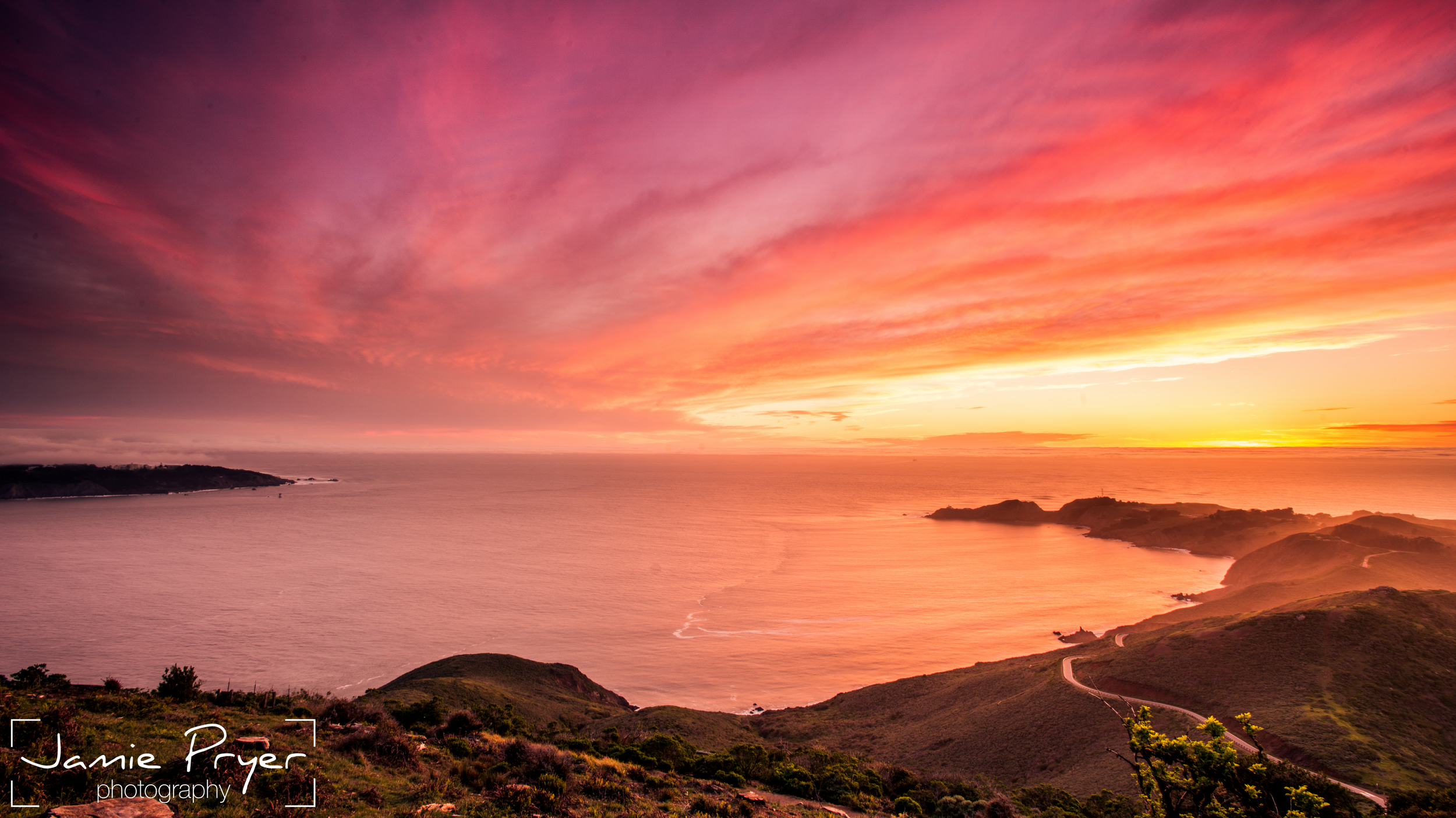 California Landscape Sunset2.jpg