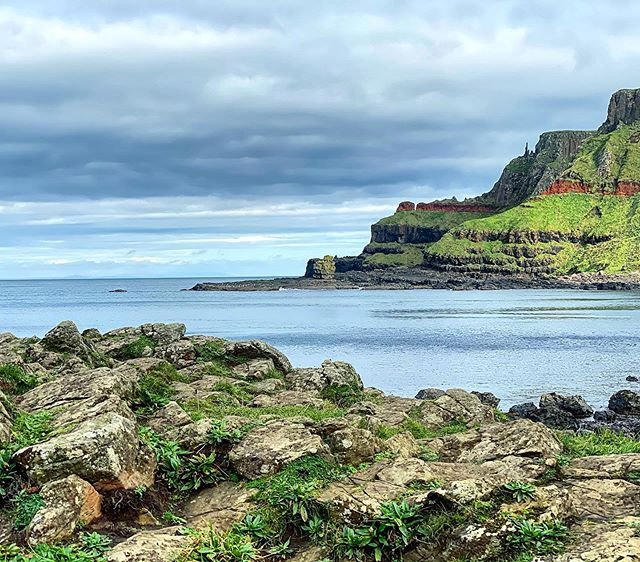 #thegiantscauseway #ireland #photography #landscape