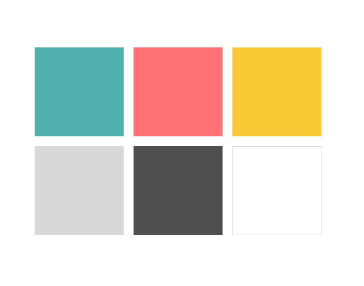 Colour Scheme.jpg