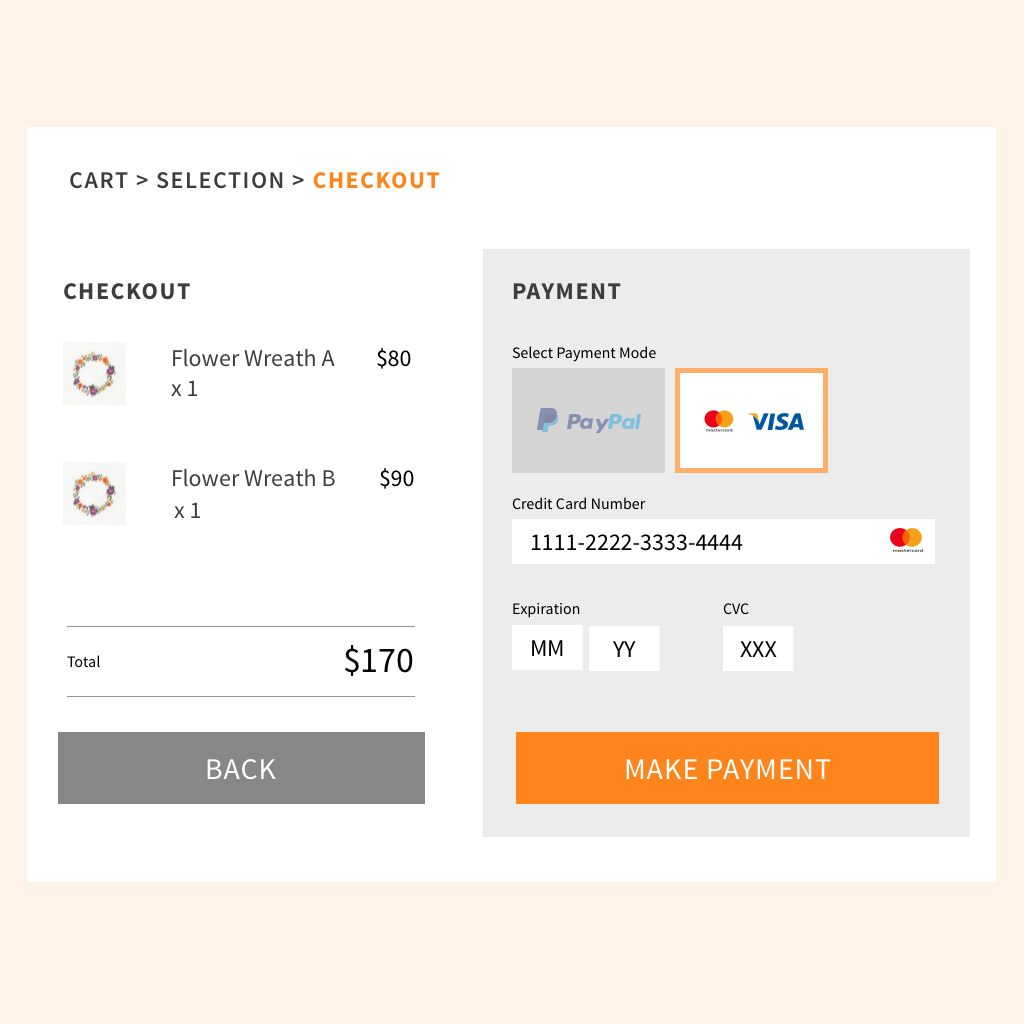 002 - Credit Card Check Out Page Copy.jpg