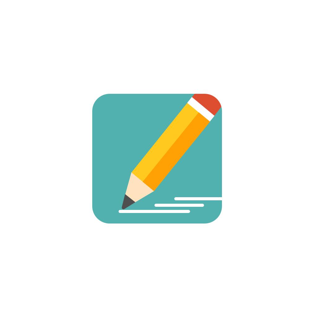005 - App Icon.jpg