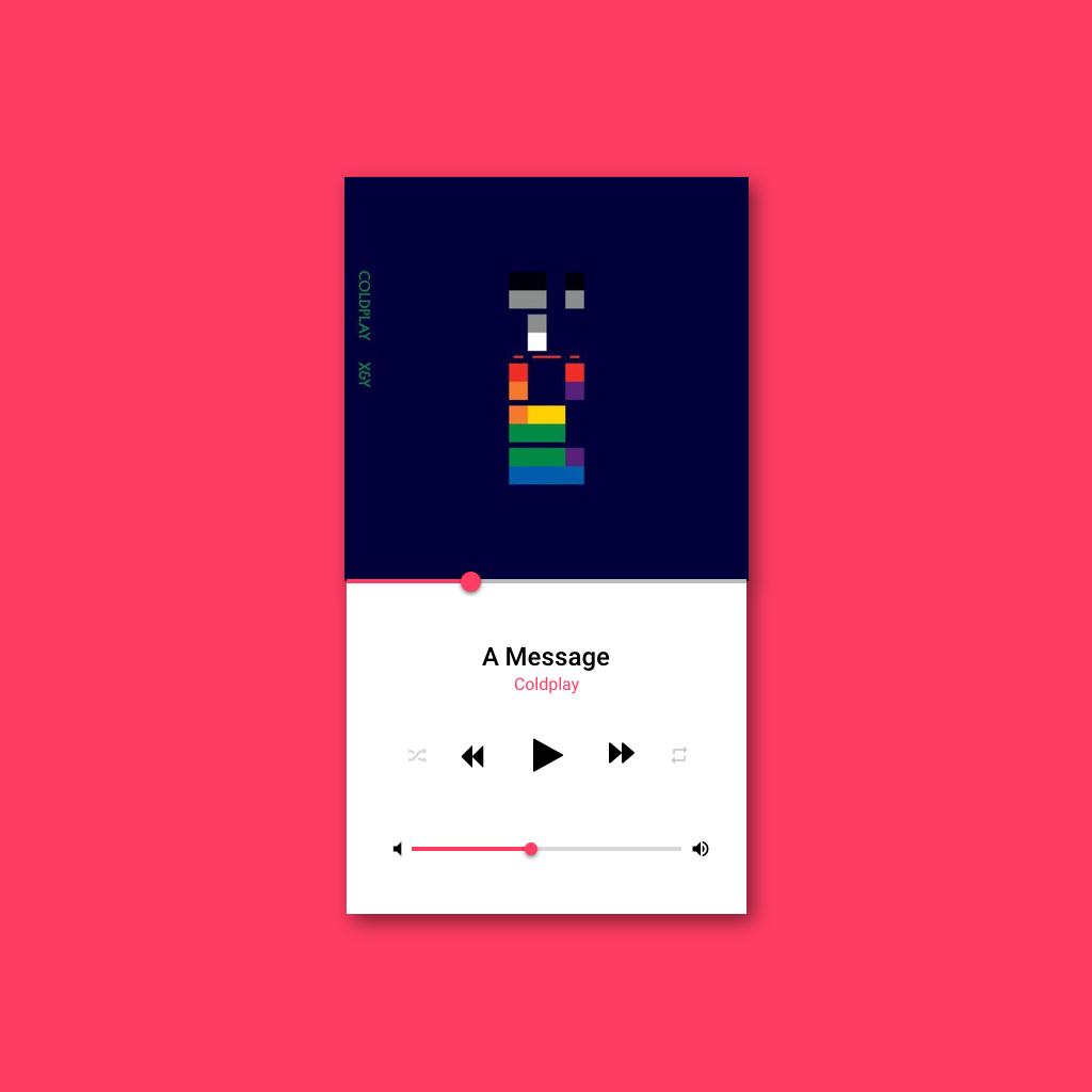 009 - Music Player.jpg
