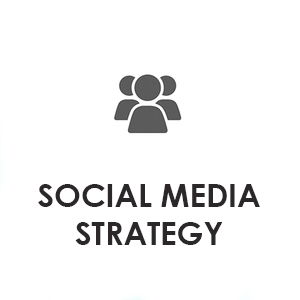 SocialMediaStrategy_sp.jpg