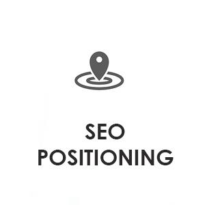 seo-positioning
