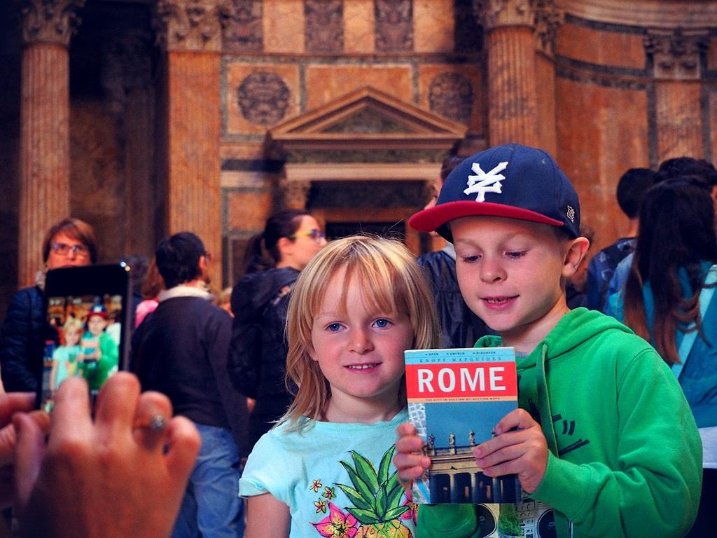 rome_guide.jpg