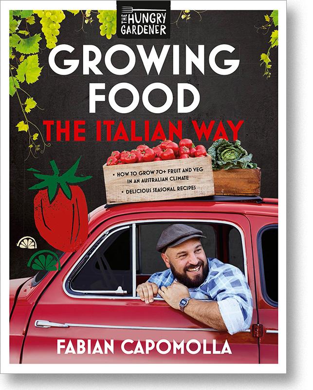 growingfoodtheitalianwaybook.jpg