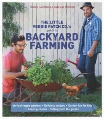 backyardfarming.jpg