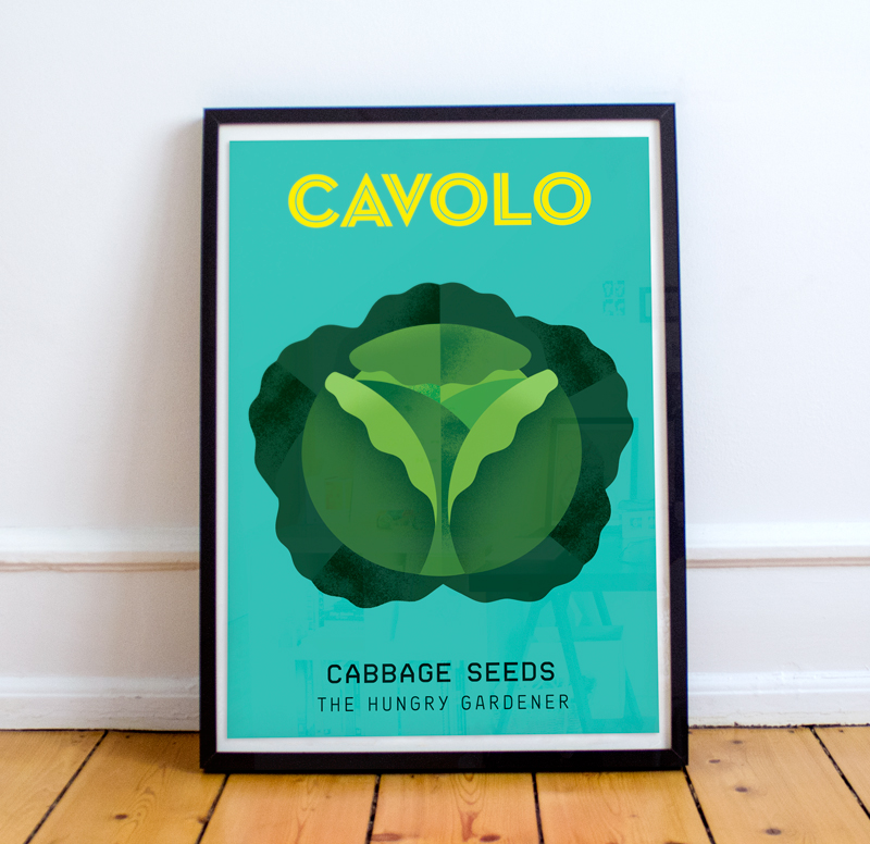 Cabbage+Poster.jpg