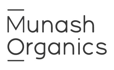 MUNASH_LOGO_FA.jpg