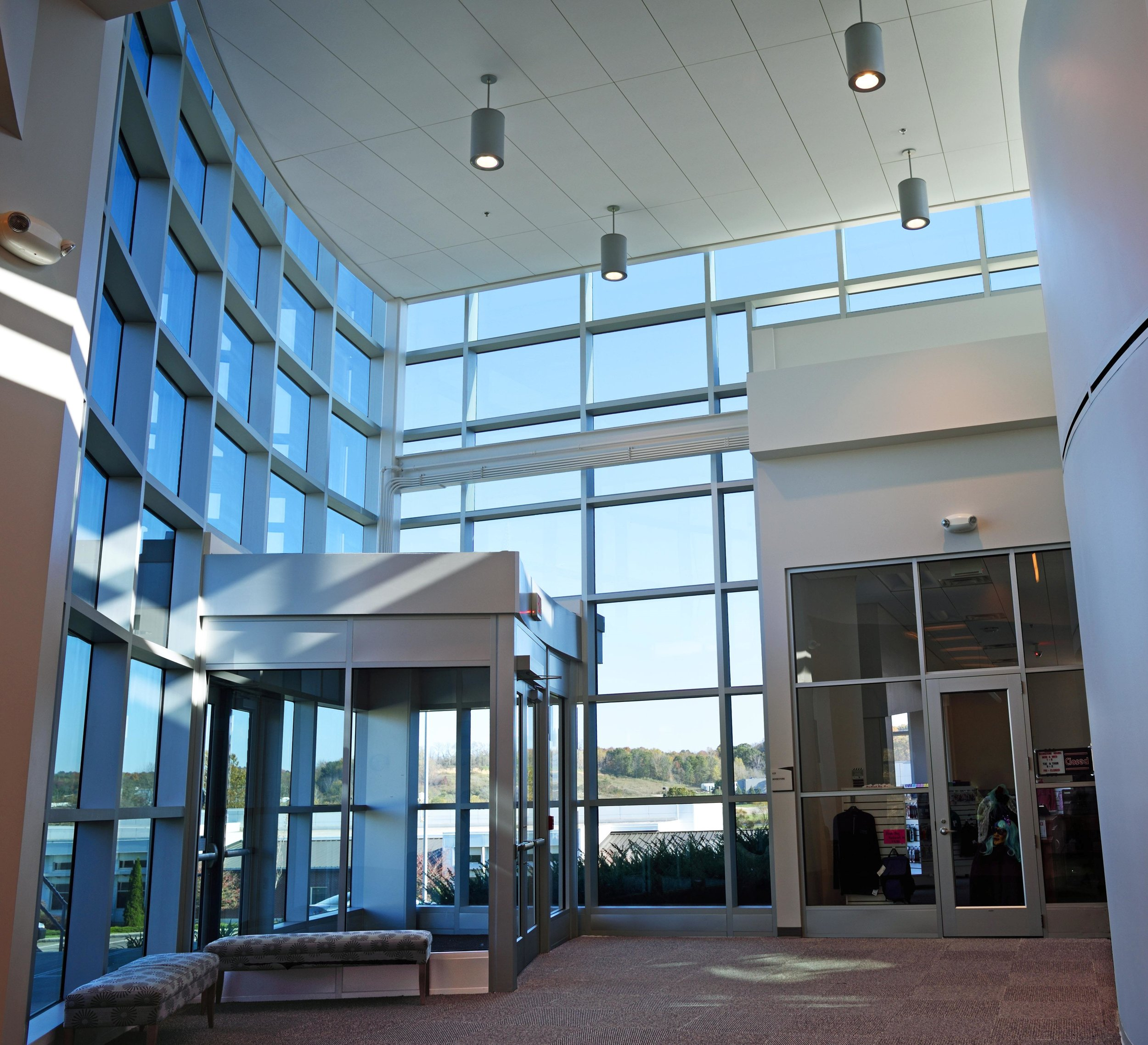 EPIC Center