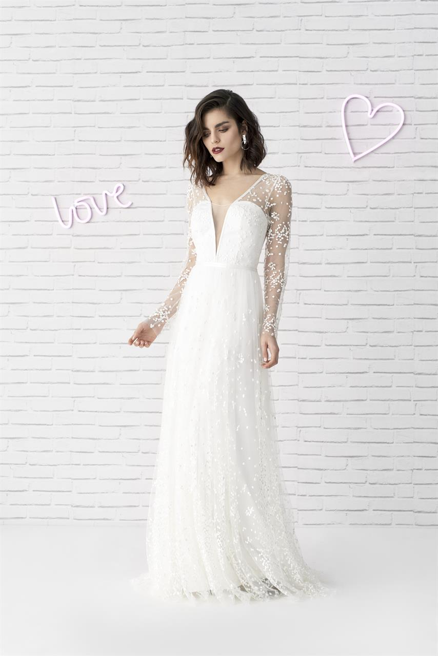 Marylise Bridal, Moonlight 10.999 kr.