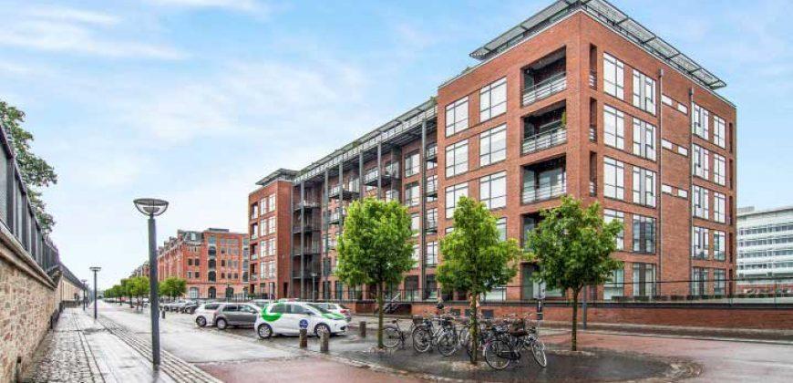 lejlighed-langelinie-alle-københavn-17-870x420.jpg