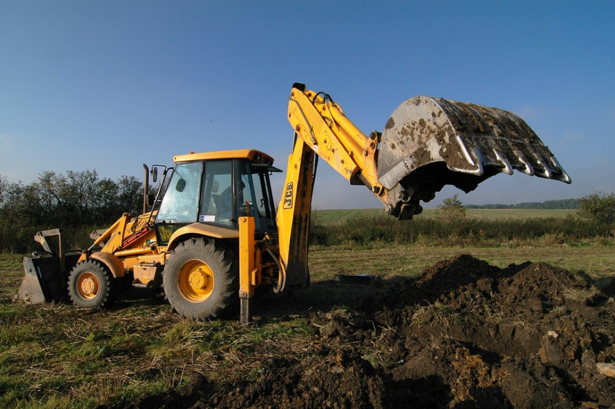 Alle som skal utføre gravearbeid i Lærdal kommune må fylle ut et gravemeldingsskjema som skal innom Lærdal Energi for godkjenning og underskrift.
