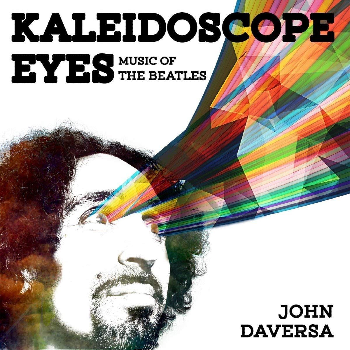 Kaleidoscope Eyes.jpg