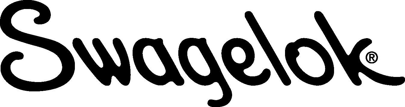 swagelok 2.PNG