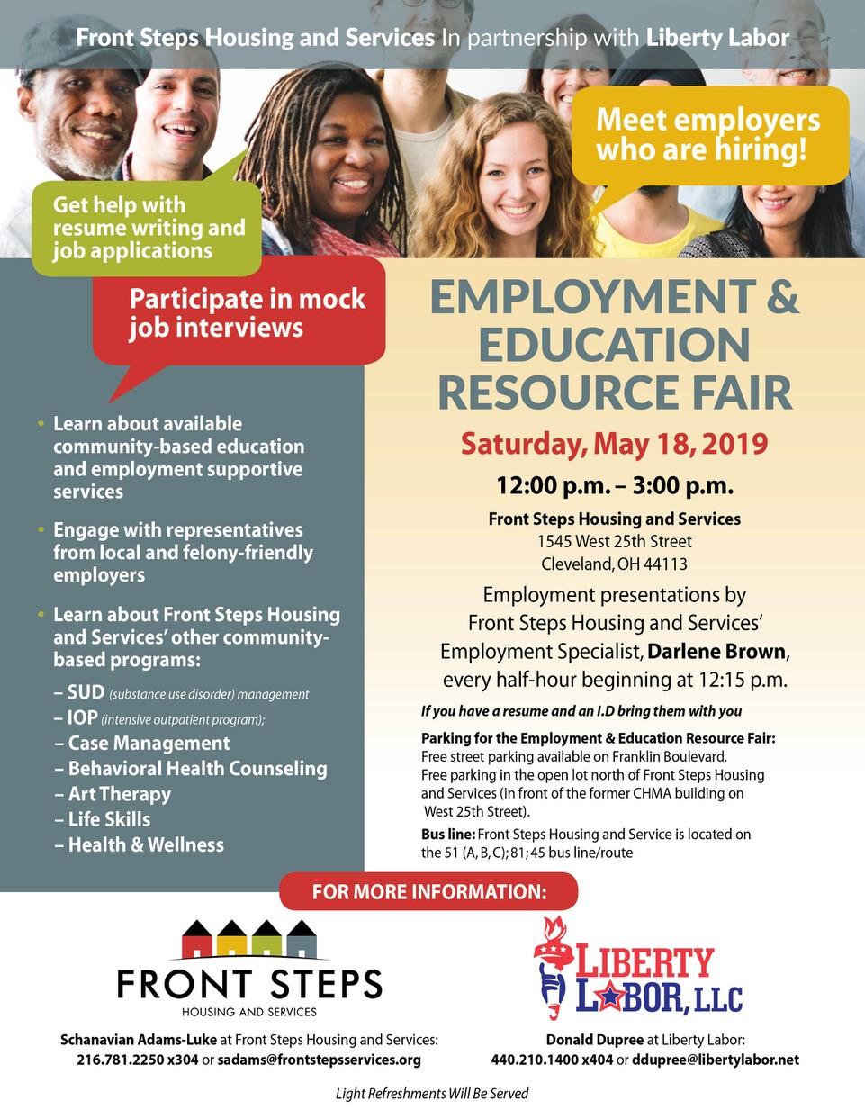 FINAL FS employment flyer.jpeg.jpg