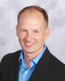 John Hendrickson, CPA(inactive) President/Founder