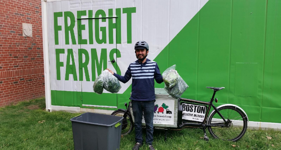 Freight-Farms-Boston-Collective-Delivery