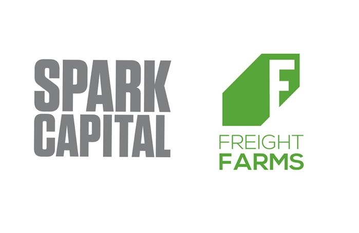 Freight-Farms-Spark-Capital-Partnership