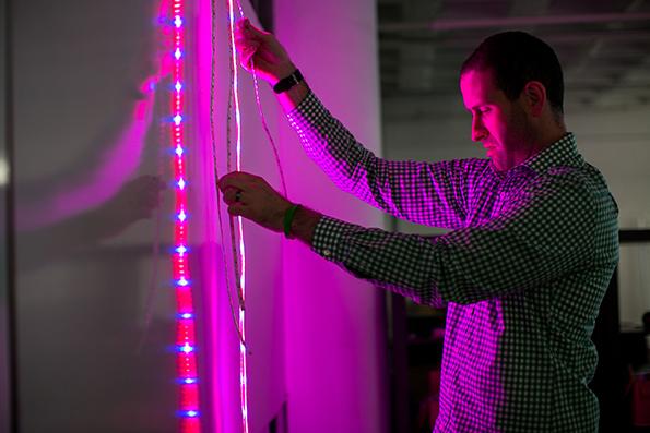 Freight-Farms-LED-Lighting