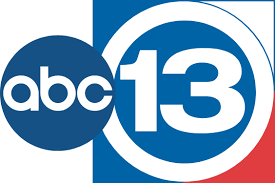 abc13.png
