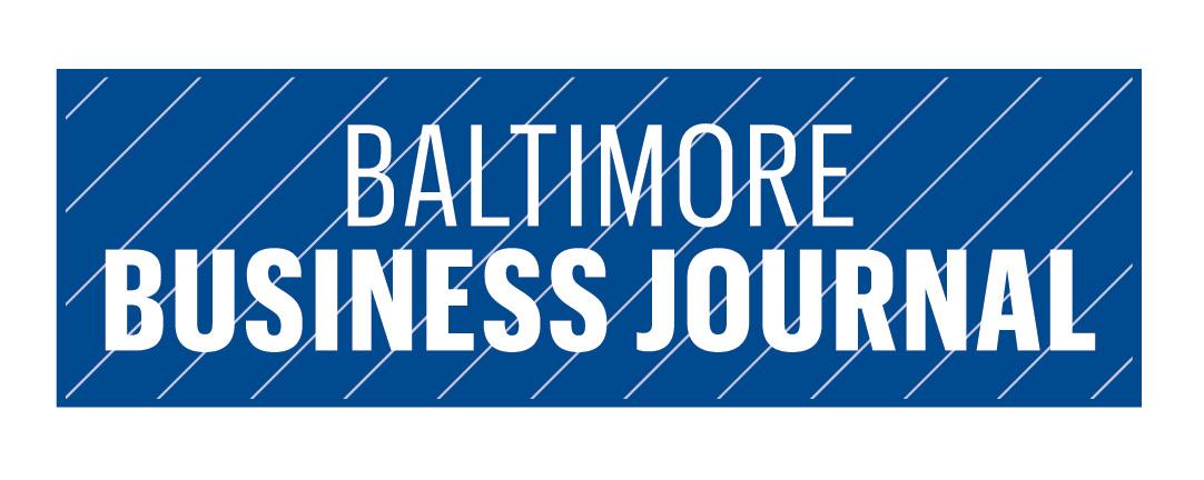 BBJ-Logo-NameplateMedium.jpg