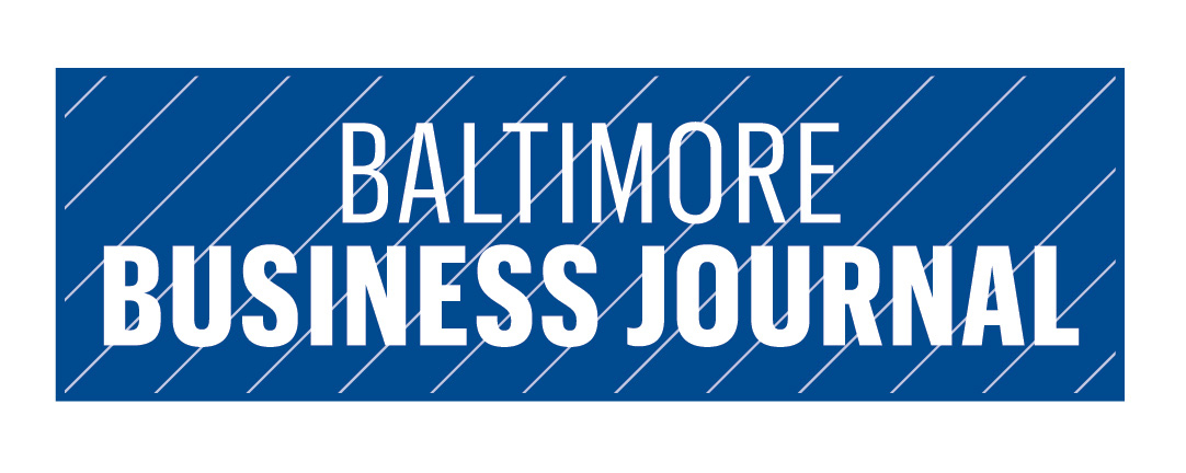 BBJ-Logo.jpg