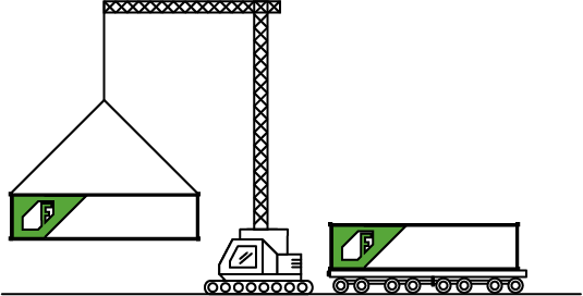 Freight Farms_Purchase_Illustration_Delivery__1