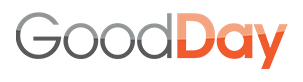 goodday-logo-2016.png