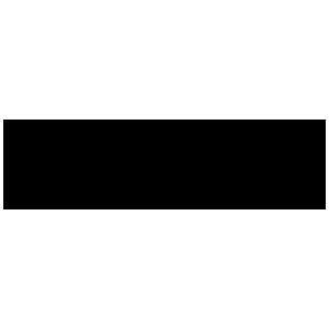 food-tank-logo.png