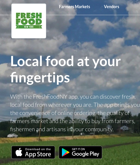 FreightFarms-WhatsGood-CustomApp1.png