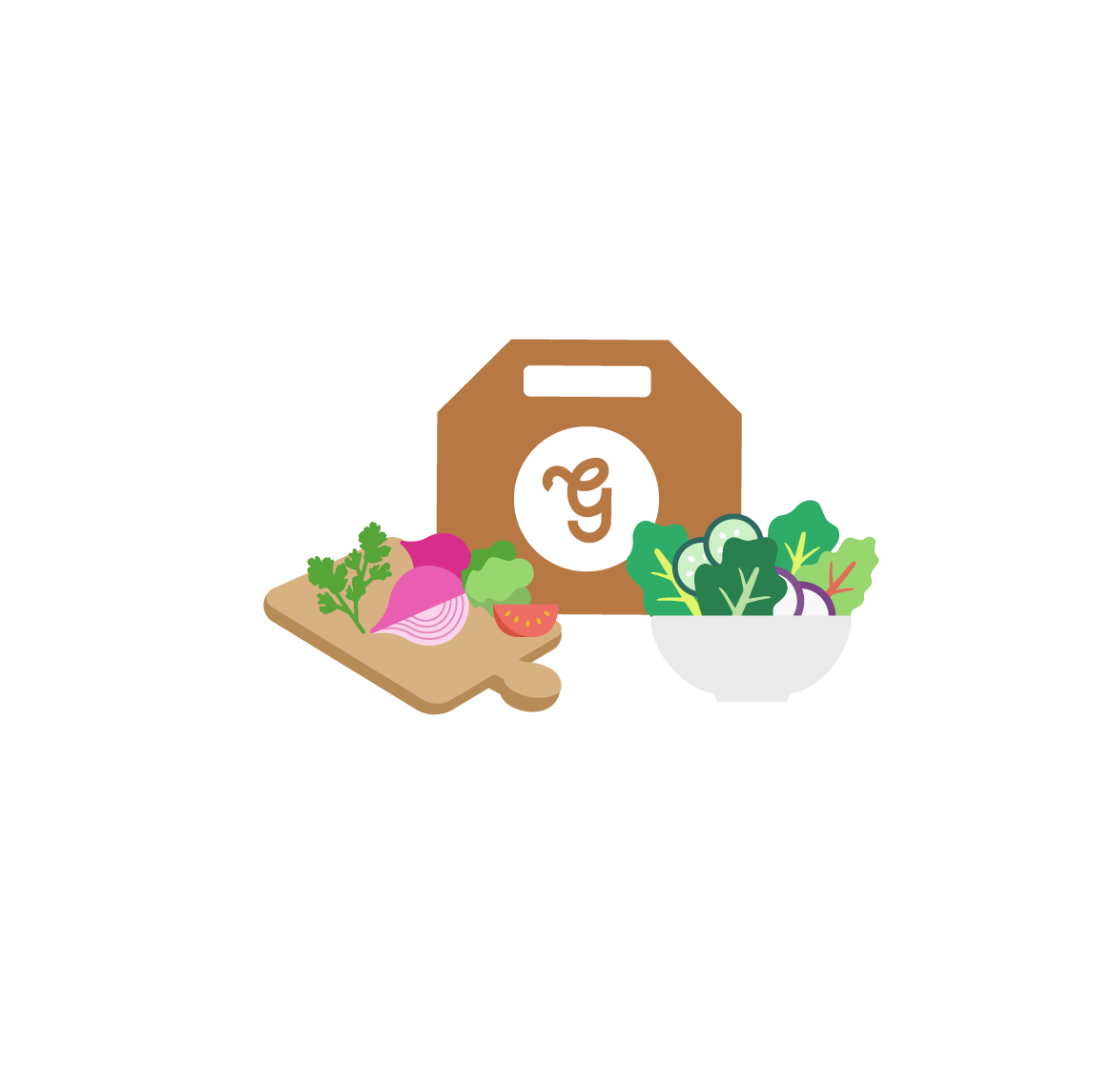 Grown By Freight Farms_Wayfair Illustrations-11.png