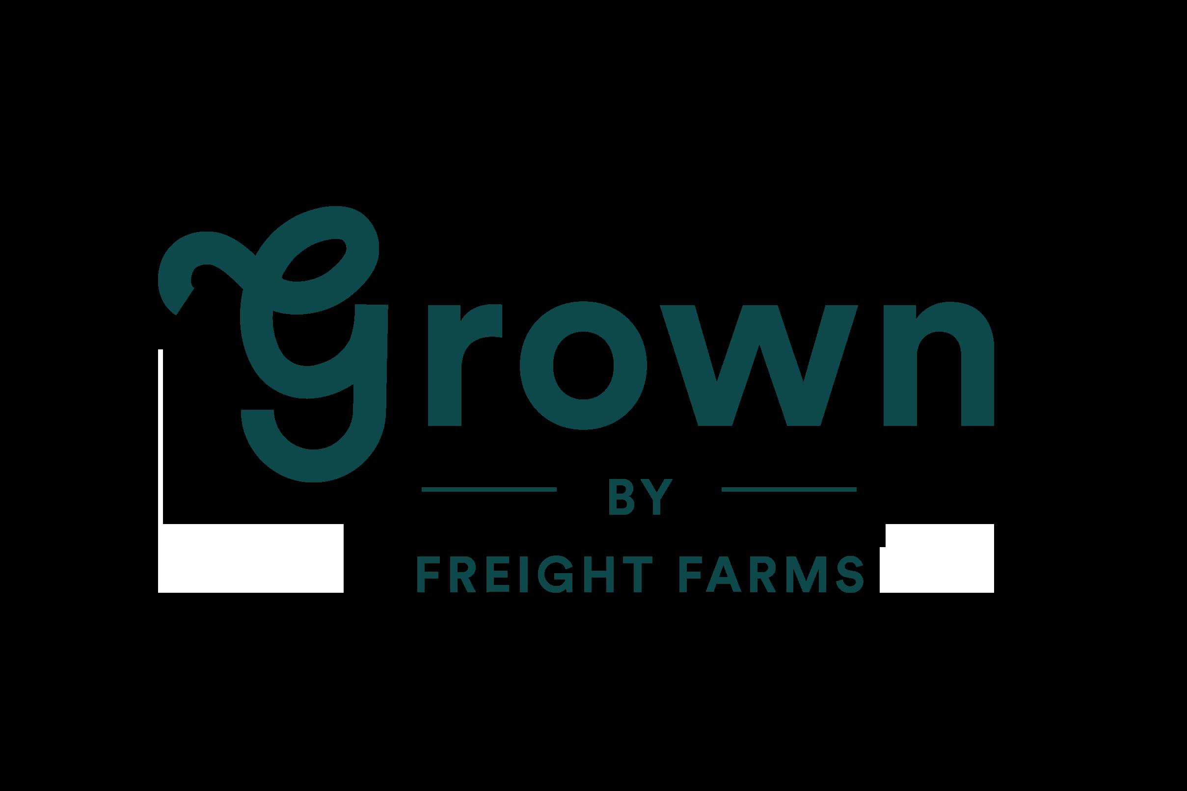 Grown Logo.png