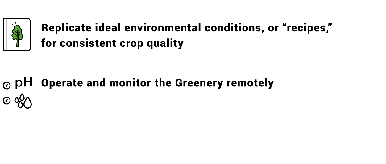 Freight Farms_Greenery Climate Automation Stats 1.png