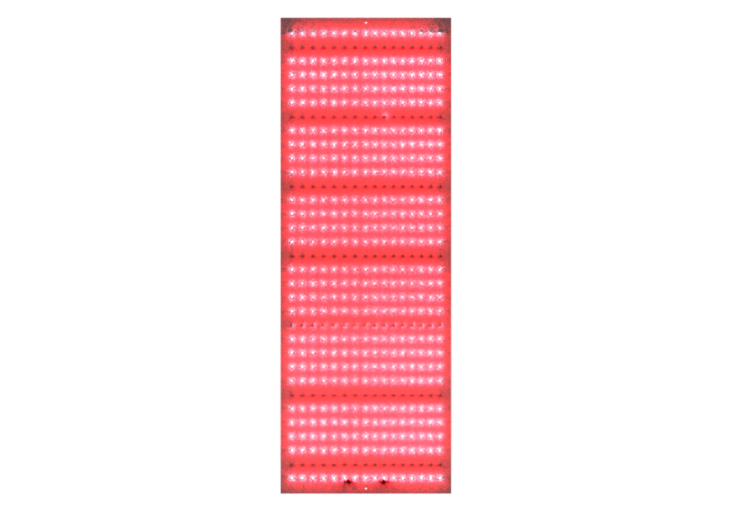 Freight Farms_Greenery_LED Panel Red.png