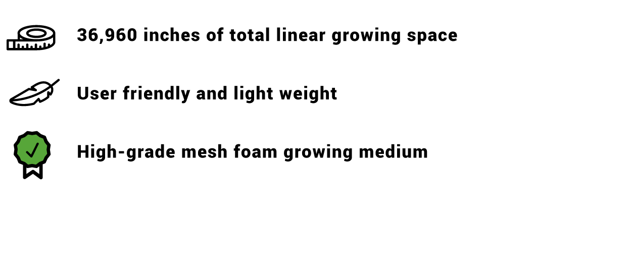 Freight Farms_Greenery_Plant Panel Stats.png