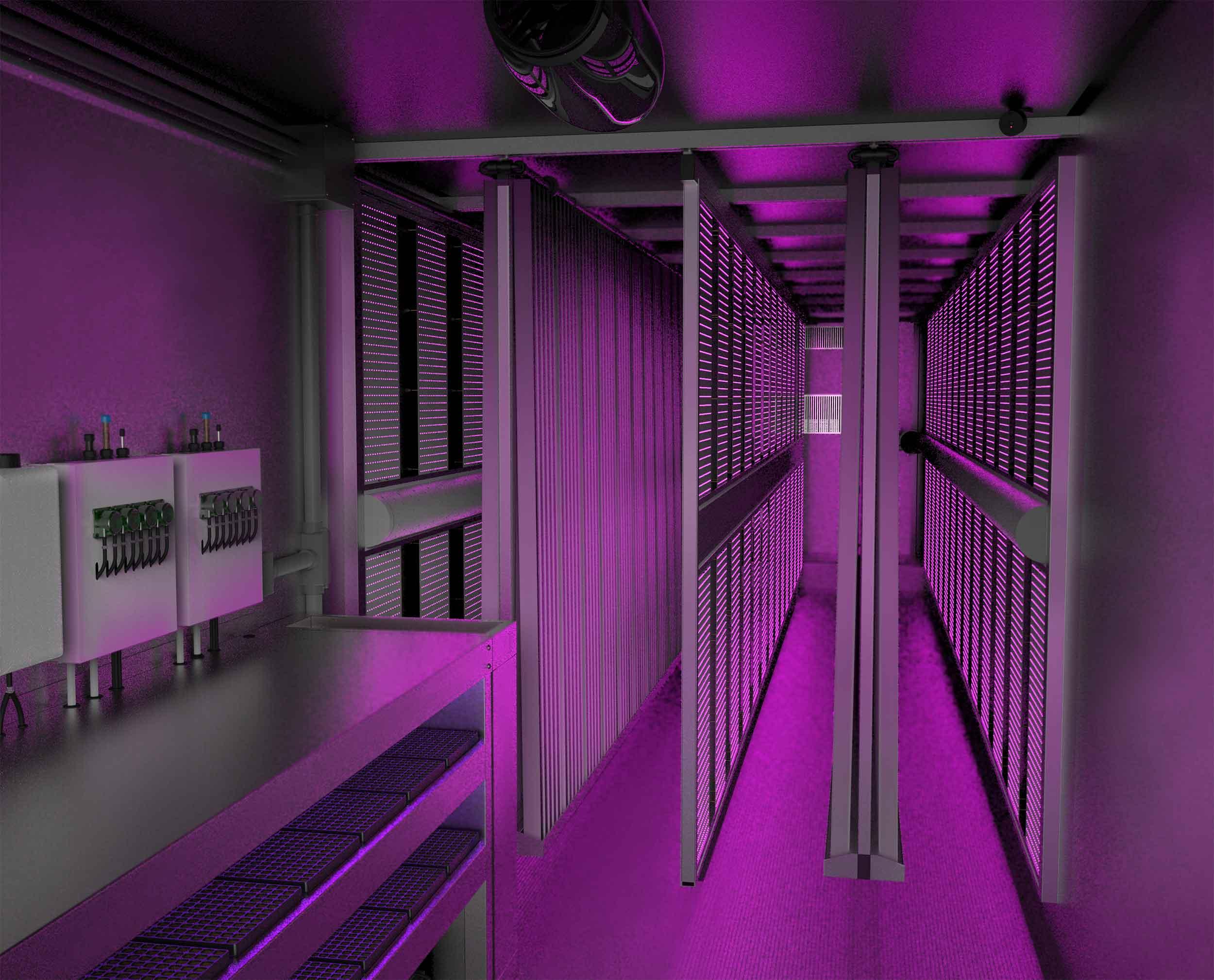 Freight+Farms_Greenery_Interior+LEDs.jpg