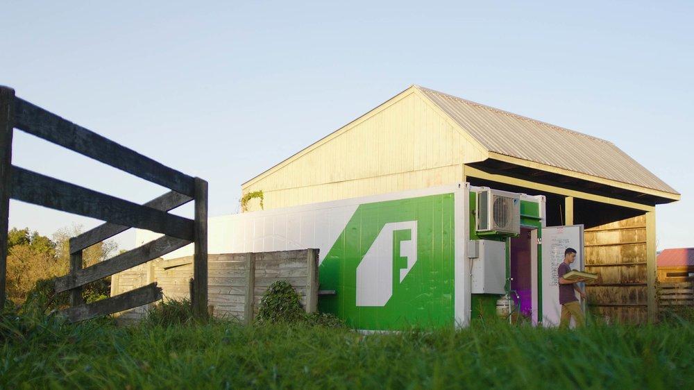Freight-Farms-Soil-Farm.jpg