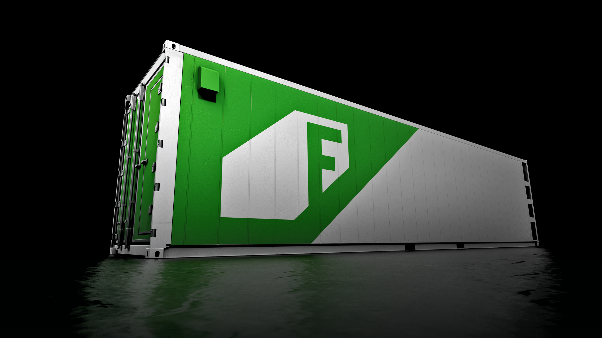 Freight Farms