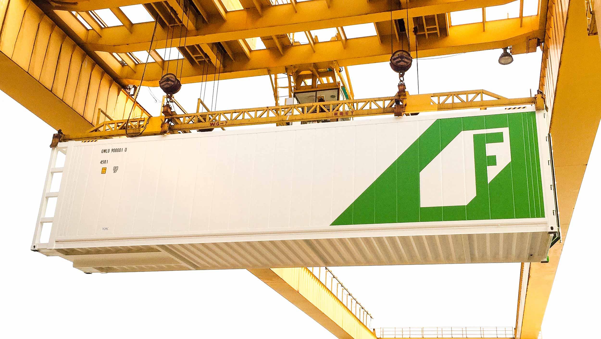 Freight-Farms-Greenery.jpg