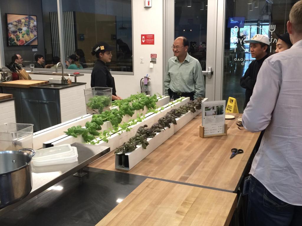 Google Campus Teaching Kitchen.001.jpeg