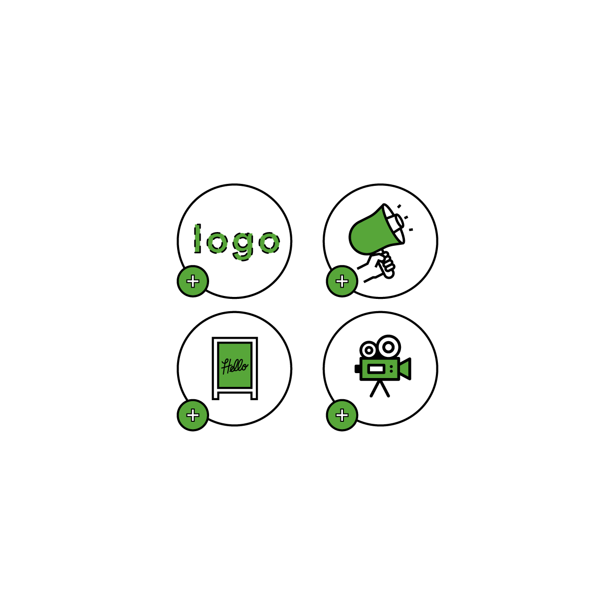 Grown Page_Booklet Icons-04.png