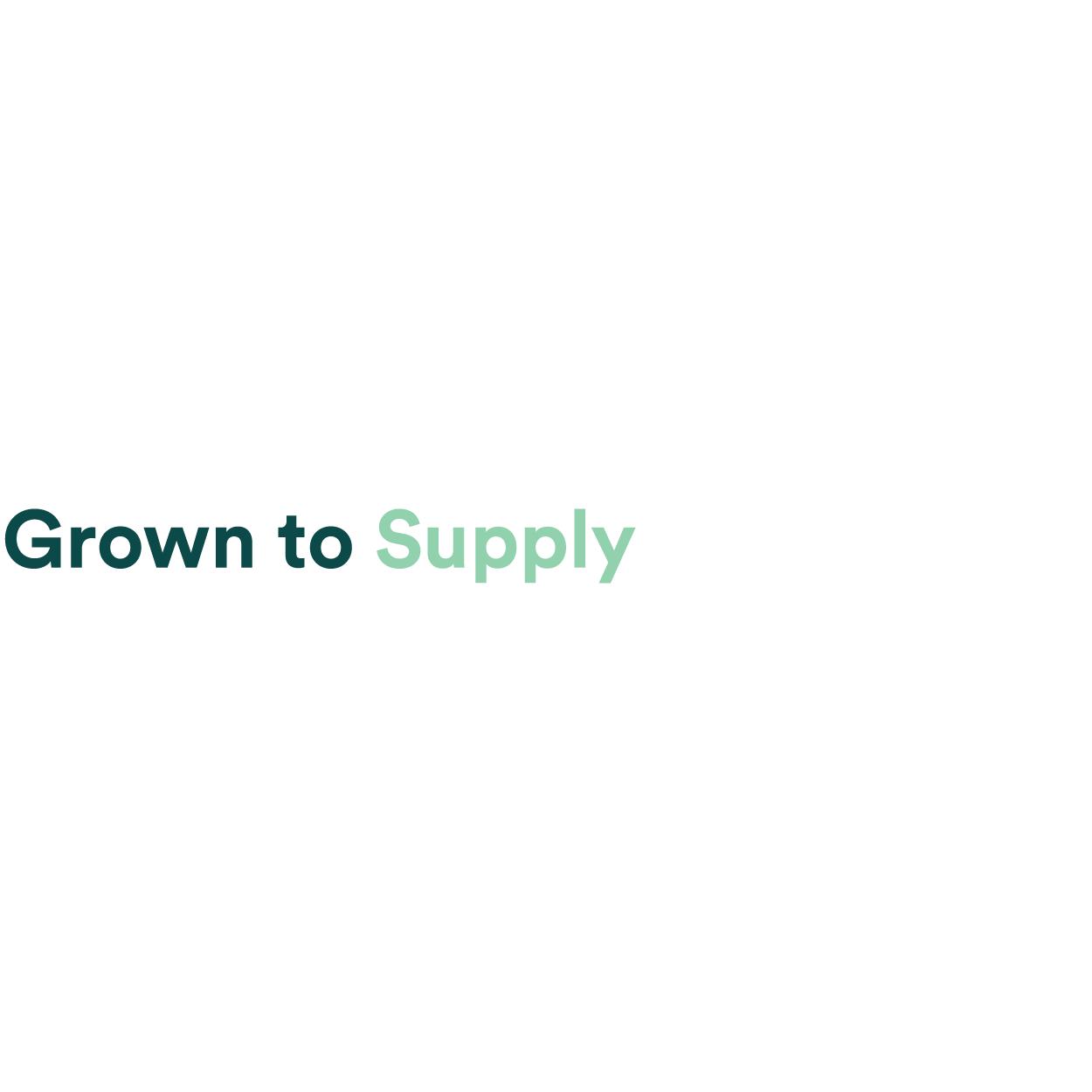 Grown Page_Program Logos-01.png