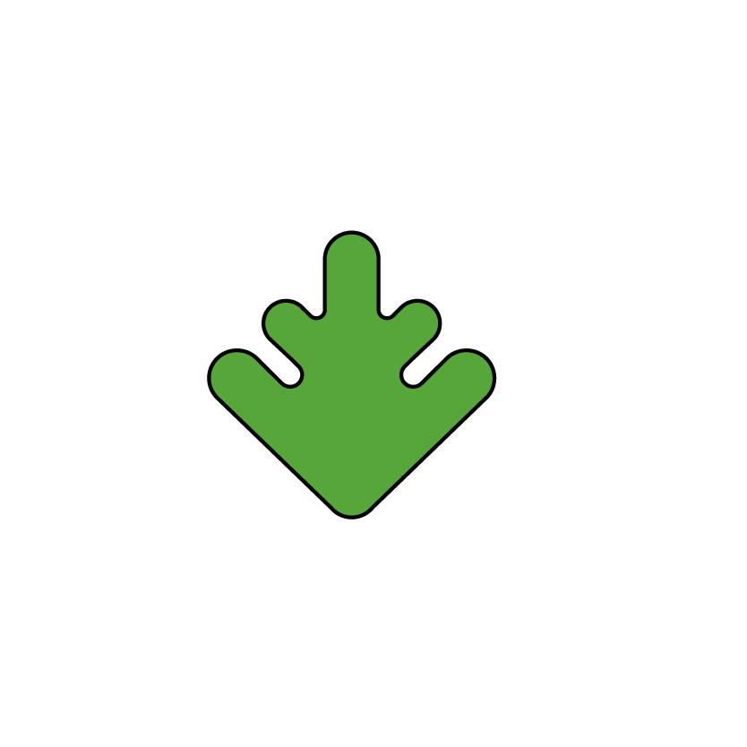 Grown Page_Crop Varieites-01.png