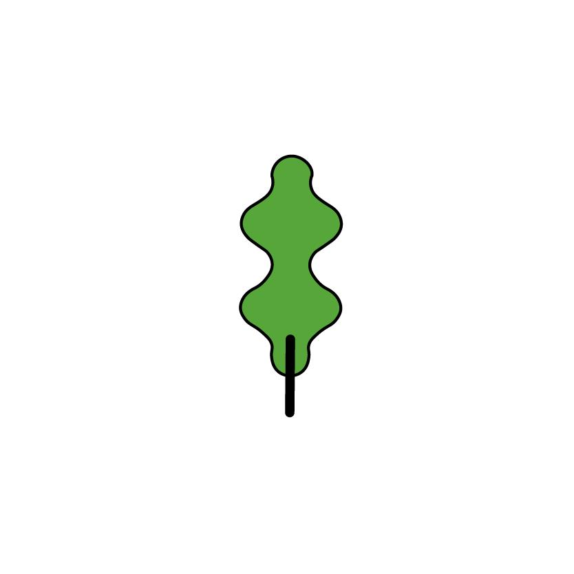 Grown Page_Crop Varieites-02.png