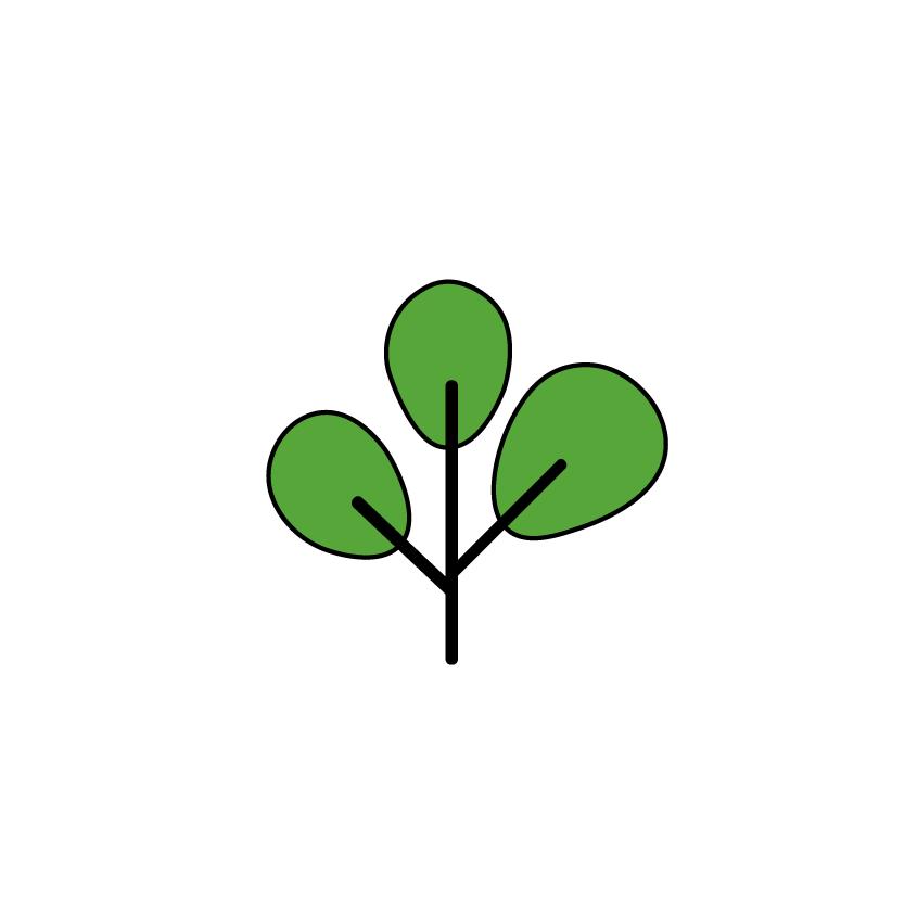 Grown Page_Crop Varieites-03.png