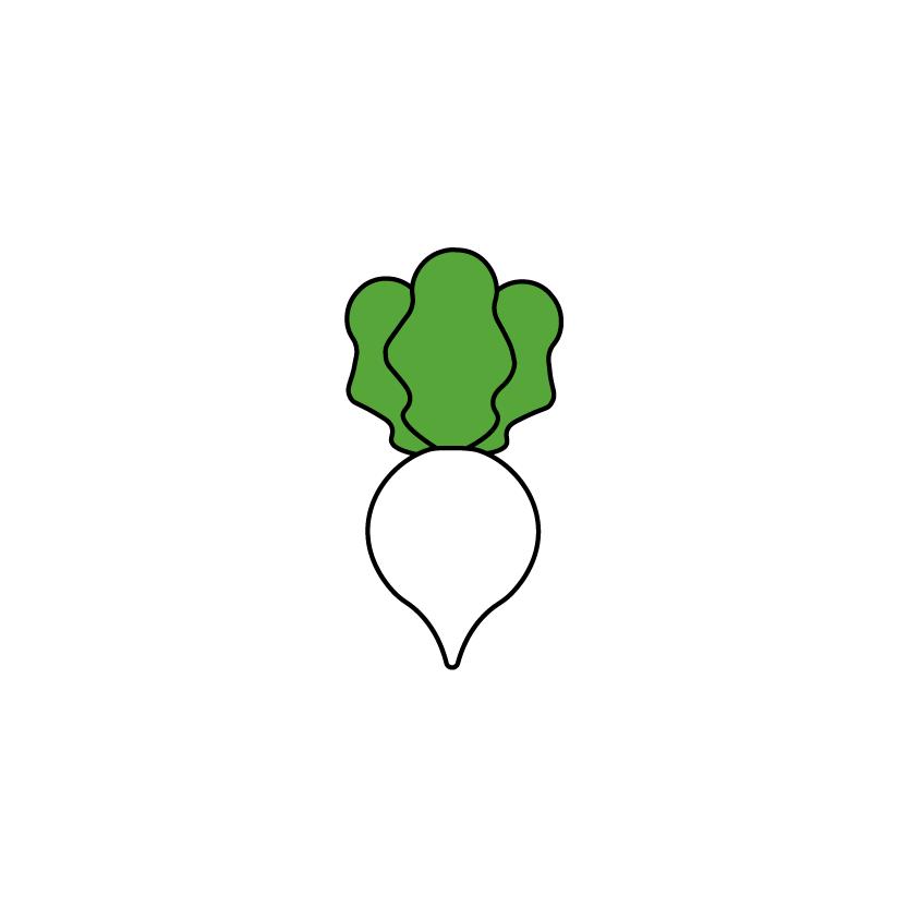 Grown Page_Crop Varieites-04.png
