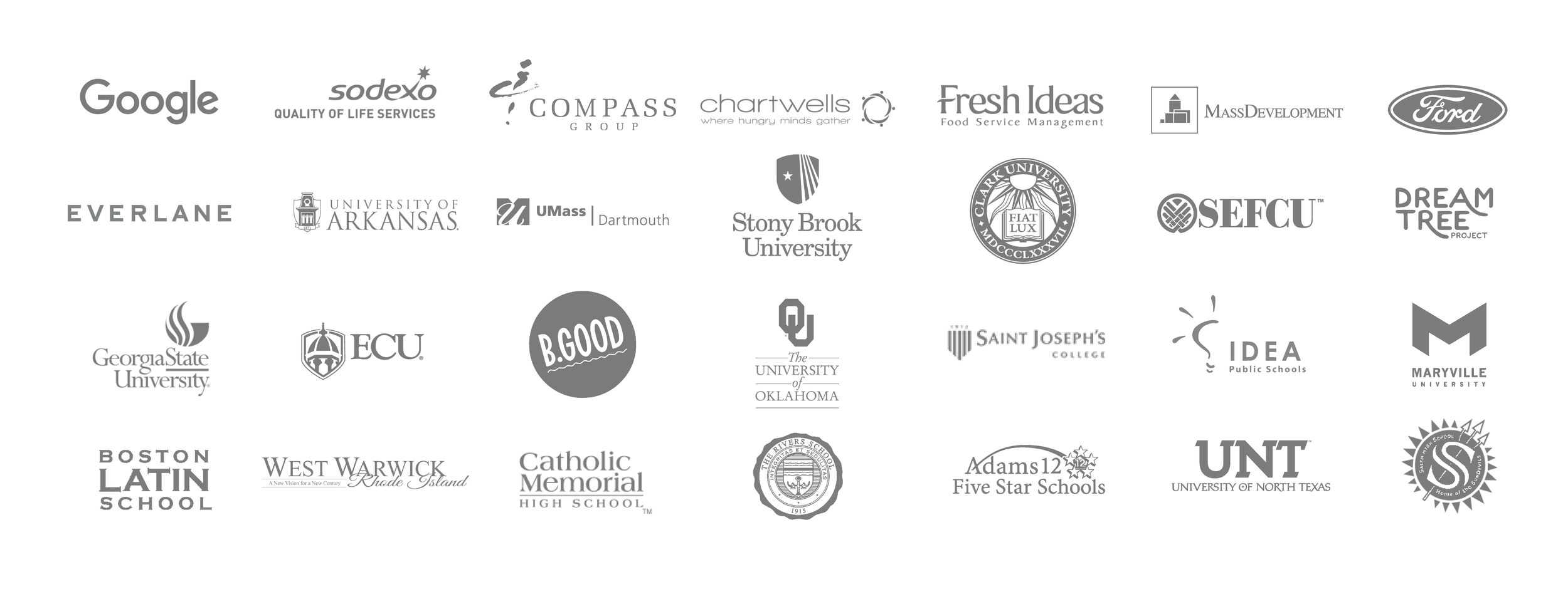 Resources For Org_Customer Logos-03-01.png
