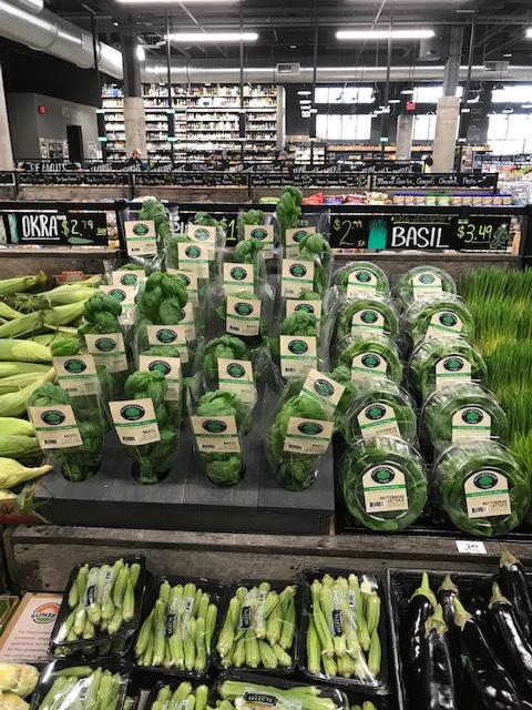 Enlightened-Crops-Grocery-Store.jpeg